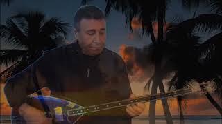 BEN SENİ UNUTURUM