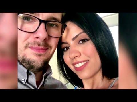 Tina Cipollari si infuria durante la registrazione di Uomini e Donne | Wind Zuiden von YouTube · Dauer:  3 Minuten 23 Sekunden