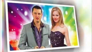 Nicu Vesa si Simona Boncut - Inima mea poate sa astepte