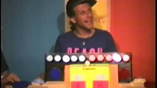 CREATIVE ACTIVITIES LETS PLAY PASSWORD PART 2 AND MINDREADERS GAME SHOWS A CONTINUATION OF PART 1