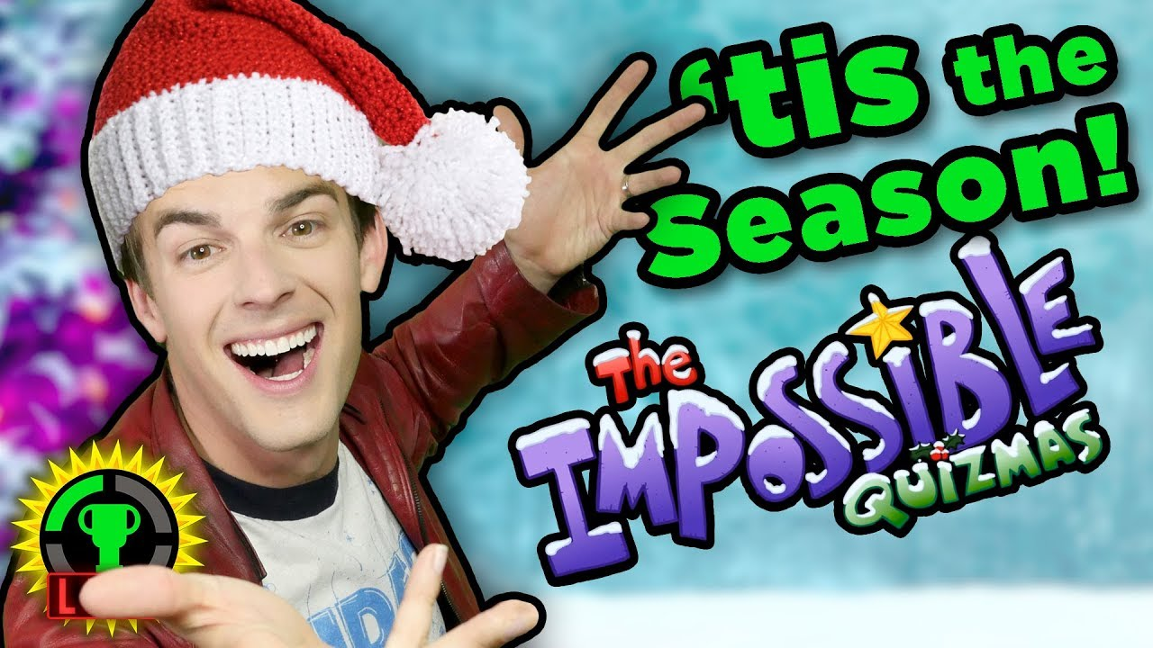 a-brand-new-impossible-quiz-the-impossible-quizmas-christmas-miracle