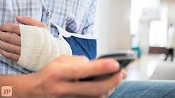 Bruners Insurance of Eastlake | Brandon, FL | Independent