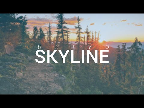 Ukiyo - Skyline | Vlog-Music