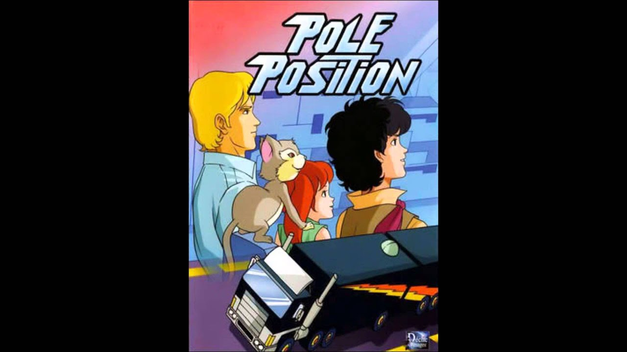 pole-position-theme-cover-gree-c-em-jee