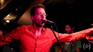 Download Charlotte Parfois - immortels - Live @ La parenthèse 2013 MP3 song and Music Video