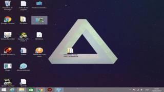 Descargar E Instalar Daemon Tools Ultra Para 32 y 64 Bits