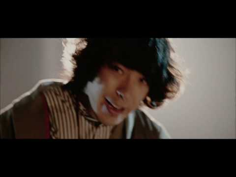 KANA-BOON 『Fighter』Music Video