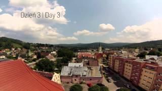 XV Międzynarodowy Festiwal Baletowy | Lądek-Zdrój | Day 3