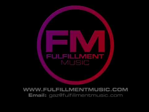 Hypasonic - Whatever (Fulfillment Mix).mpg