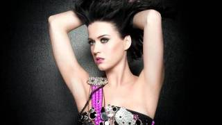 Hackensack - Katy Perry