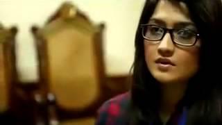 Zameen Jagti Hai   Video Dailymotion