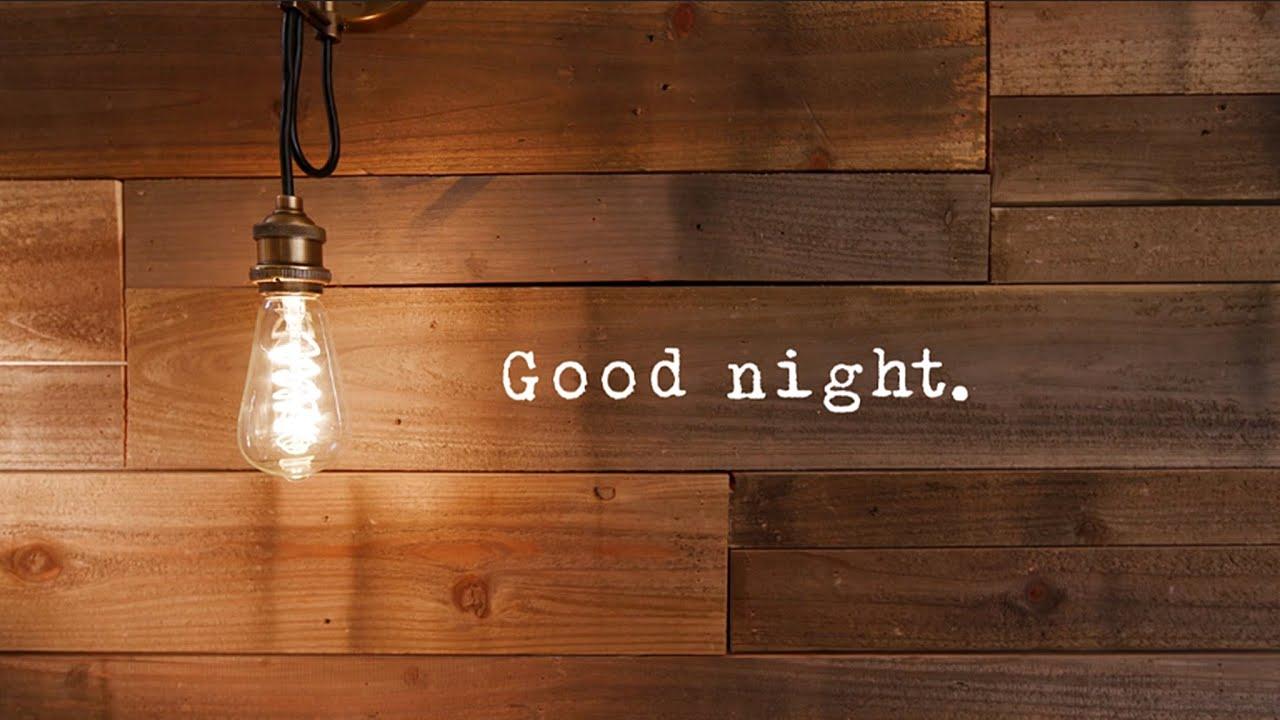 생각을 비우고 잠드는 시간☁편안한 밤을 위한 수면음악,불면증 치료 음악,잠잘때 듣는 음악
