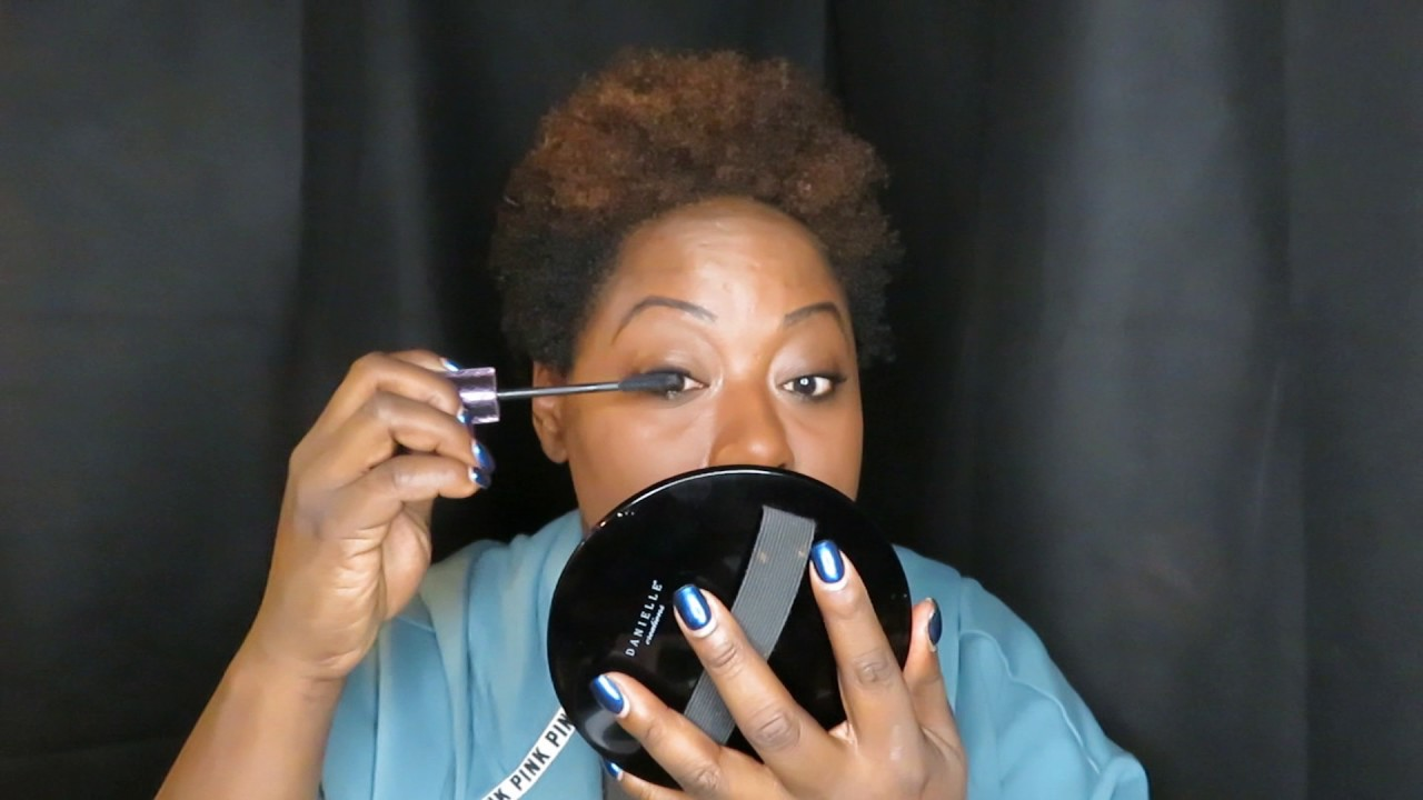 Sephora Heated Lash Curler First Impressionreview Youtube