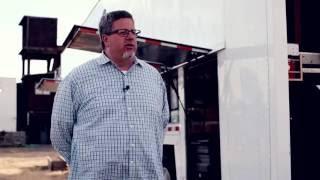 Blue Devils' John Meehan talks PreSonus ULT Loudspeakers