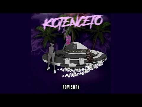 kotenceto - BALANCE