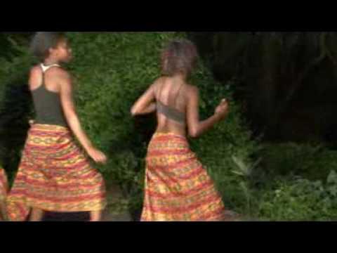 Ntombi Marubini 06