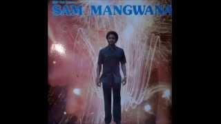 SAM MANGWANA - Matinda (1979)