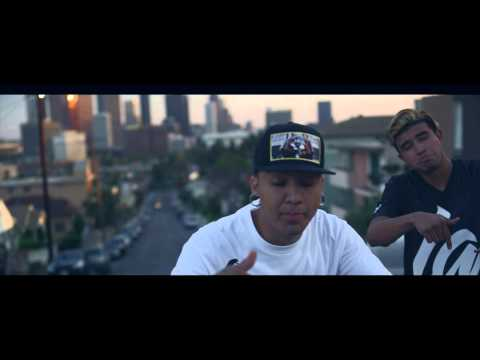 Devour - Half of it [Official Music Video} Feat Kap G