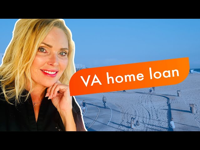 VA home loan for Active Duty Veteran | Step by Step Evaluation of what to do.