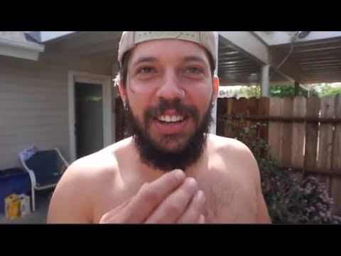 Heath Hussar Best Moments of All Time
