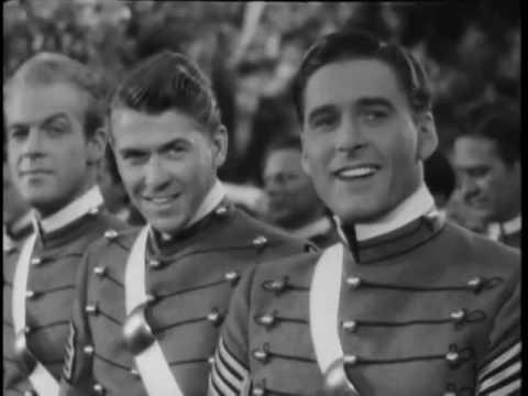 Santa Fe Trail 1940   full movie with Ronald Reagan, Errol Fly