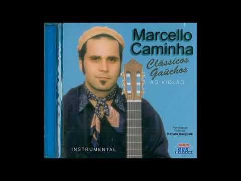 Última Lembrança - Marcello Caminha
