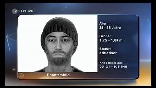 Aktenzeichen XY    ungelöst 8.2.17 ZDF.mpg