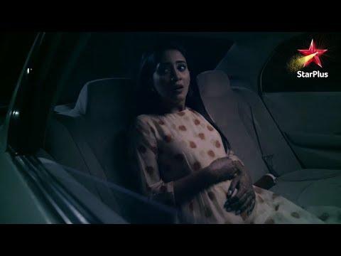 Yeh Rishta Kya Kehlata Hai   Is Naira in danger?