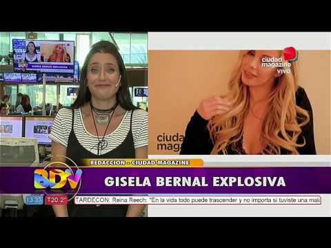 Las noticias de Ciudad Magazine en BDV2017