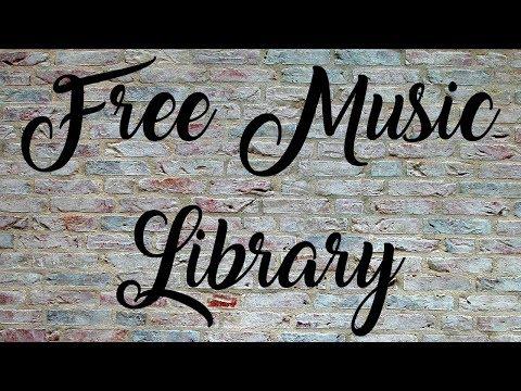Royalty Free Music ♫ | Intro 5 - Audionautix