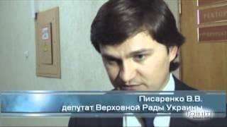 видео форум по радиоэлектронике