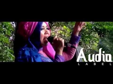 Sambalado Ayu Ting Ting ~ Musik Dangdut Koplo AUDIO LABEL