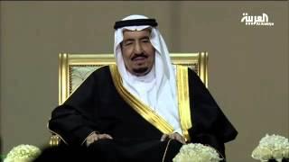 خادم الحرمين يرعى توزيع جائزة الملك فيصل العالمية
