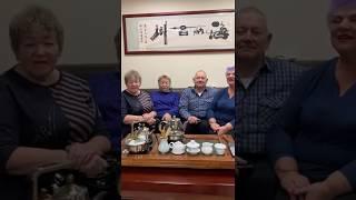 Вставить зубы в Китае в государственной больнице. Отзывы гостей из Хакасии, Каменска и Комсомольска