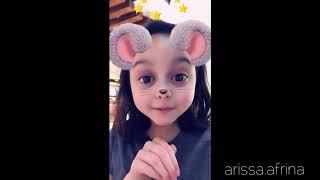 Snapchat Me! 😂
