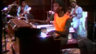 Bob Marley Duppy conqueror live