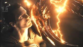 Top 10 Zack Snyder's Justice League Scenes Thumb