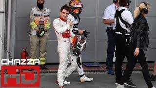 Mid Season Review - Haas & Sauber - Ferrari To The Rescue
