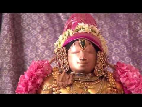 Mannargudi Rajagopalan - Sundara Nandakumara_Madhyamavathi_9m 6s