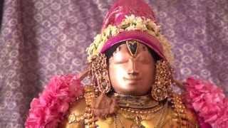 Mannargudi Rajagopalan Sundara Nandakumara_madhyamavathi_9m 6s