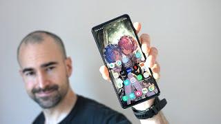 Samsung Galaxy S20 FE 5G | Fan Edition 3 Months Later