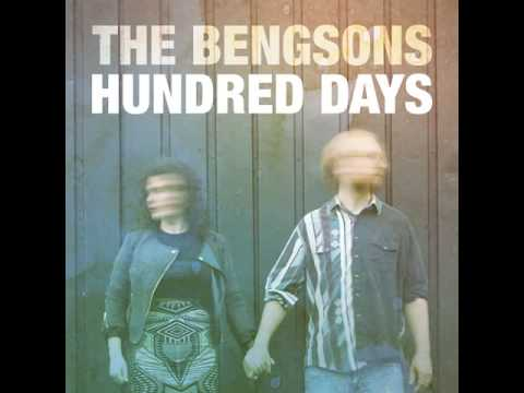 The Bengsons - Lift Me (As Heard on So You Think You Can Dance)
