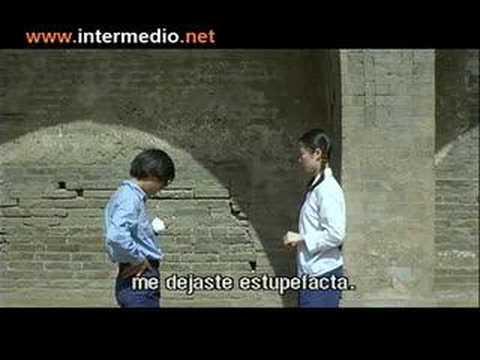 ª» Watch in HD Platform (2000)