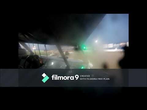 OnBoard: #929 B-Mod B-Feature Lucas Oil Speedway