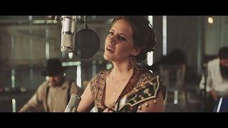 Southern Gospel Revival: Jamie Wilson - I Can