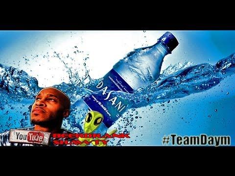 #teamdaym-:-dasani-non-fat-water-review