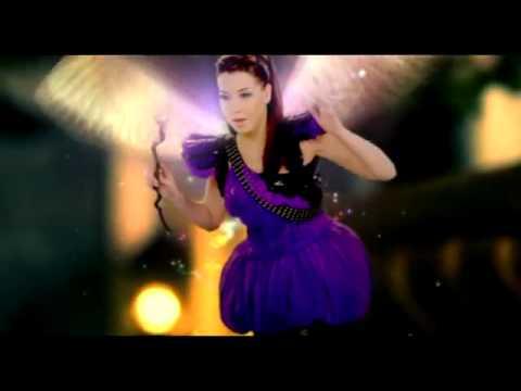 Nancy Ajram - Shakhbat Shakhabeet Video Clip