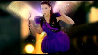 Nancy Ajram - Shakhbat Shakhabeet Video Clip