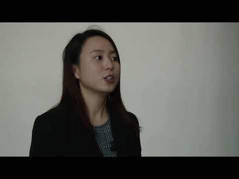 Voices from Asia-Pacific Census Technology Workshop 2018: Teo Wan Choo