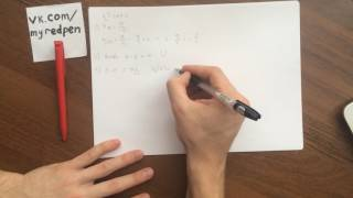 Квадратичная функция.  Парабола